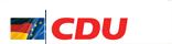 CDU-Lendringsen Logo